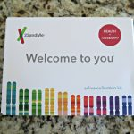 What I learned from my 23andMe genetic test!