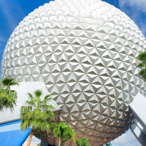 Spring Break 2019- Orlando, Florida Part 3 of 4