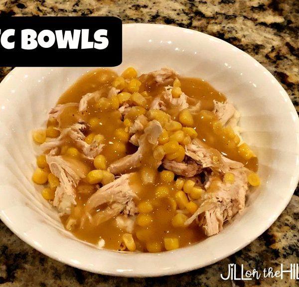 Let's Look!!  Yummy Fall Recipes!